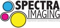 Spectra Imaging